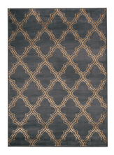 Picture of Natalius 5x7 Rug