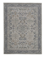Picture of Hetty 8x10 Rug