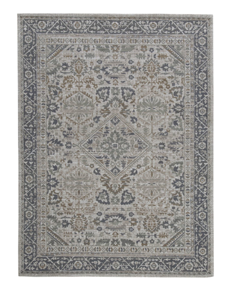 Picture of Hetty 5x7 Rug