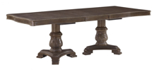 Picture of Charmond Extension Table