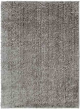 Picture of Jumeaux Dusk 8x10 Rug