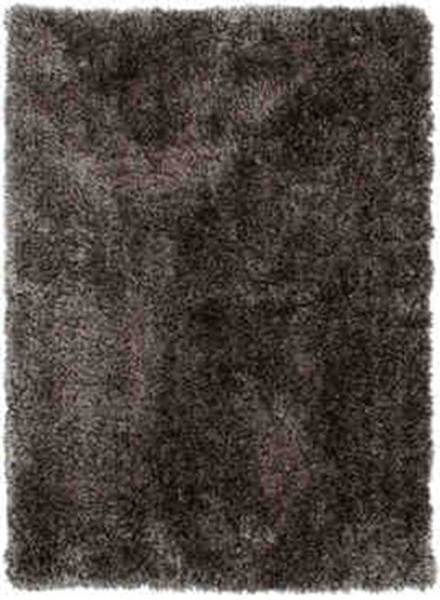Picture of Jumeaux Black 8x10 Rug