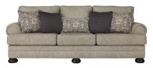 Picture of Kananwood Oatmeal Sofa