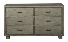 Picture of Arnett Dresser