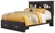 Picture of Reylow Queen Storage Bed