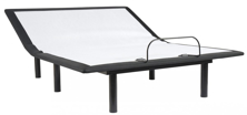 Picture of Sierra Sleep Basic Adjustable Base
