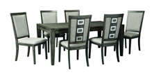 Picture of Chadoni 7-Piece Dining Room Set
