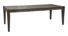 Picture of Chadoni Extension Dining Table