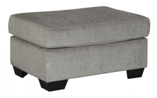 Picture of Altari Alloy Ottoman