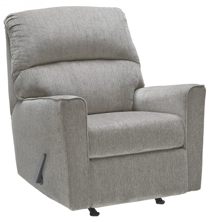 Picture of Altari Alloy Rocker Recliner