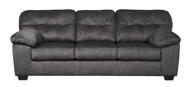 Picture of Accrington Granite Queen Sofa Sleeper