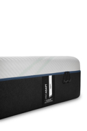 Picture of Tempur-Pedic ProAdapt Soft Mattress