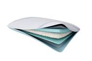 Picture of Queen ProMid Cooling Pillow