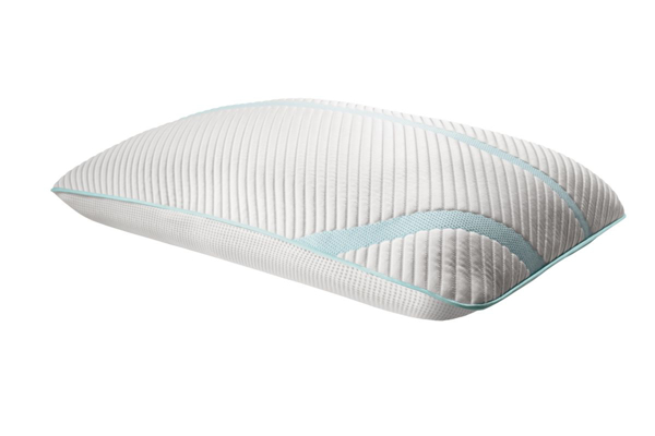 Picture of Queen ProLo Cooling Pillow
