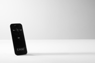 Picture of Sealy Ease Adjustable Base