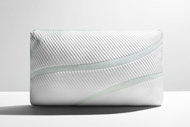Picture of Tempur-Adapt ProLo Cooling Pillow