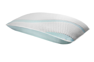 Picture of Tempur-Adapt ProMid Cooling Pillow