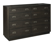 Picture of Hyndell Dresser