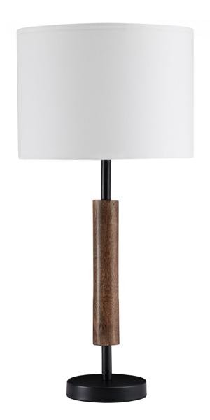 Picture of Maliny Table Lamp (Set of 2)
