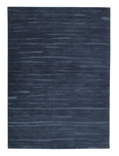 Picture of Royer 8x10 Rug