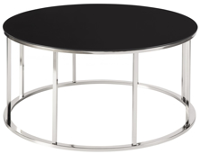 Picture of Clenco Cocktail Table