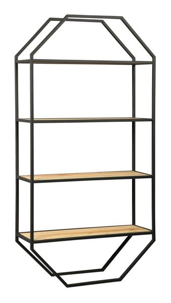 Picture of Elea Wall Shelf