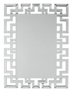 Picture of Jasna Accent Mirror