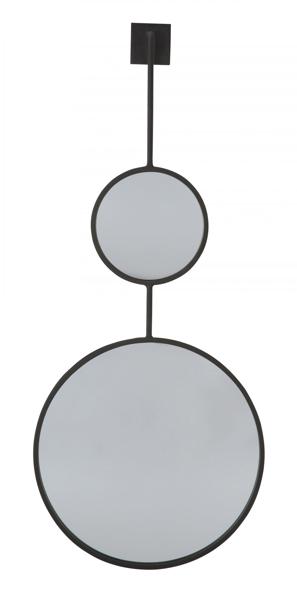 Brewer Accent Mirror Accent Mirrors Furniture Deals Online