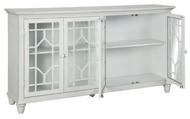Picture of Dellenbury Accent Cabinet