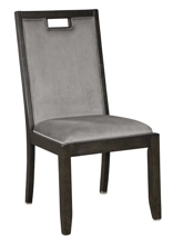 Picture of Hyndell Side Chair