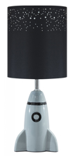 Picture of Cale Table Lamp