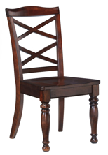 Picture of Porter Dining Room Side Chair