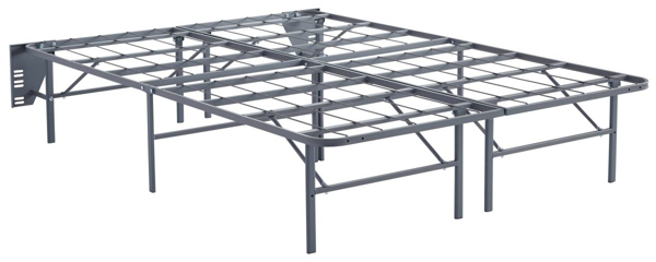 Picture of Full Better Than a Boxspring