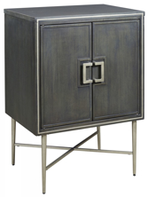 Picture of Beritbury Accent Cabinet