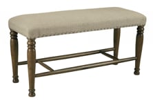 Picture of Lettner Bench
