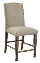 "Picture of Lettner 24"" Barstool"