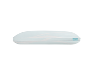 Picture of Tempur-Pedic Breeze Queen ProLo + Advanced Cooling Pillow