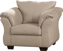 Picture of Darcy Stone Chair