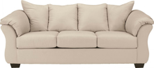 Picture of Darcy Stone Sofa