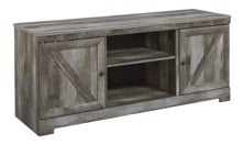 Picture of Wynnlow Large TV Stand