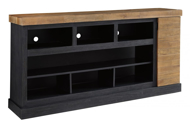 Picture of Tonnari Extra Large TV Stand