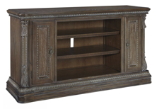 Picture of Charmond Large TV Stand