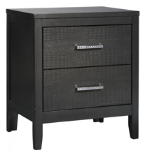 Picture of Delmar Nightstand