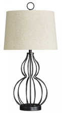 Picture of Linora Table Lamp