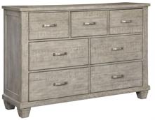Picture of Naydell Dresser
