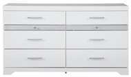 Picture of Jallory Dresser