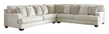 Picture of Rawcliffe 3-Piece Sectional