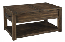 Picture of Marleza Lift Top Cocktail Table