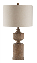 Picture of Madelief Table Lamp