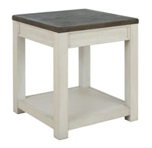 Picture of Bolanburg End Table